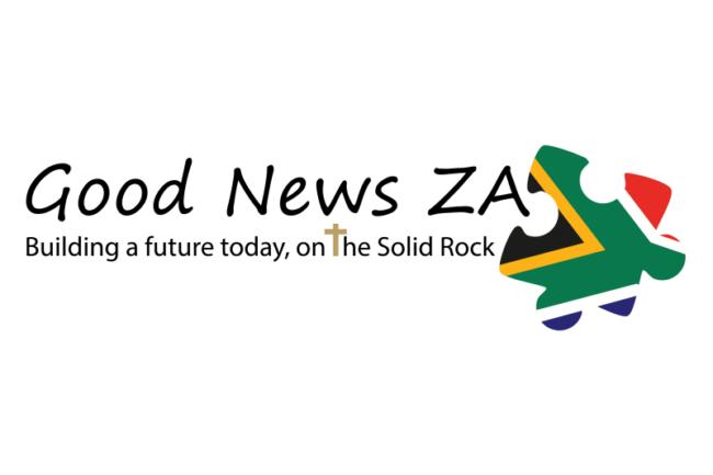 Good News ZA