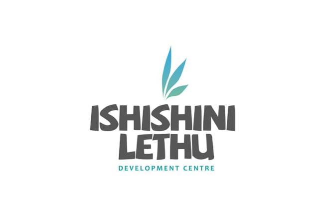 Ishishini Lethu