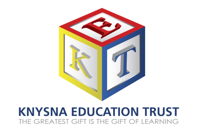 Knysna Education Trust