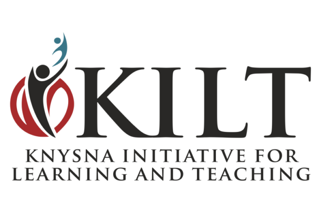 Knysna Initiative for Learning and Teaching