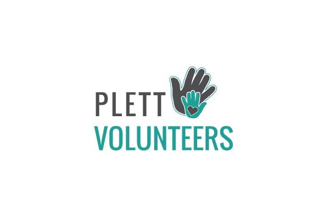 Plett Volunteers
