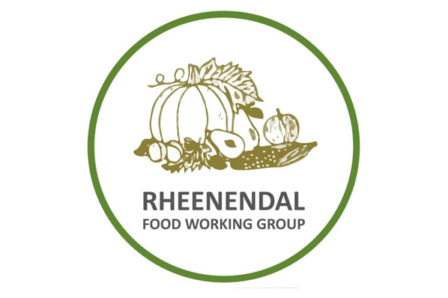 Rheenendal Food Working Group
