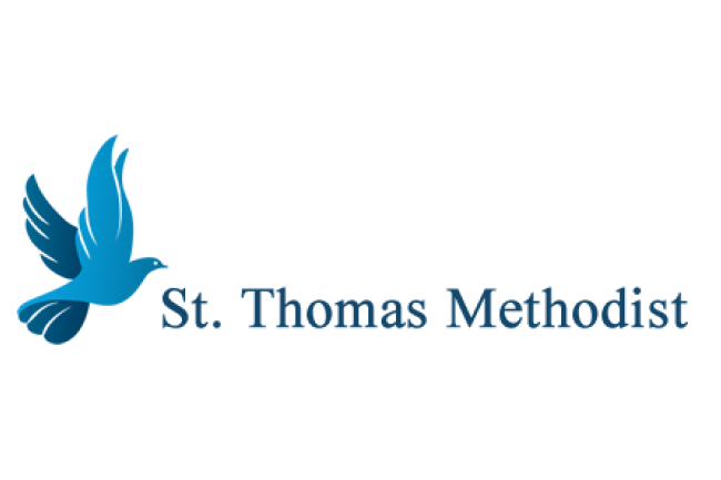 St Thomas Methodist Plett