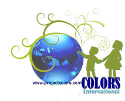 Project Colors